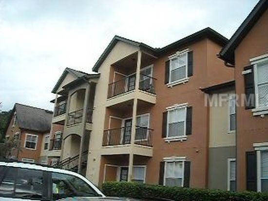 6071 Westgate Dr APT 312, Orlando, FL 32835