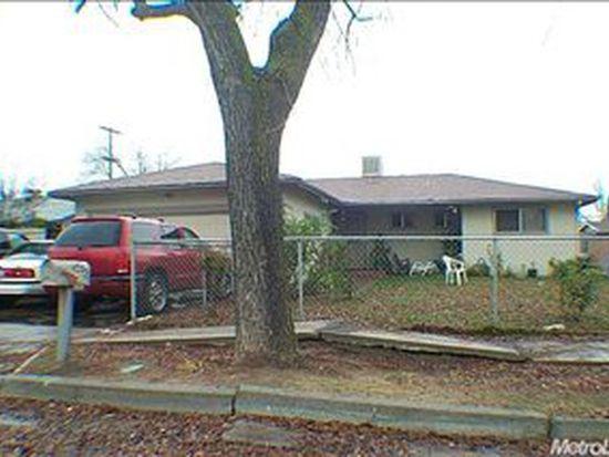 505 S Emerald Ave, Modesto, CA 95351