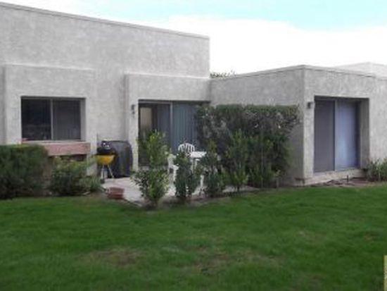 1705 Sunnydale Plz, Palm Springs, CA 92264