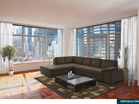 250 E 54th St APT 12A, New York, NY 10022