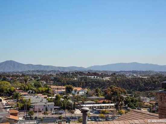 3172 B St, San Diego, CA 92102