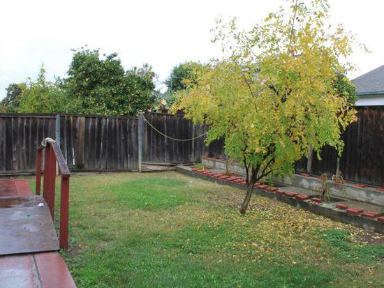 1330 Mich Bluff Dr, San Jose, CA 95131