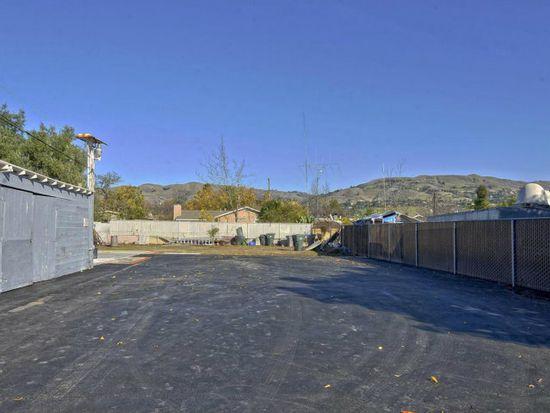 56 Stewart Ave, San Jose, CA 95127