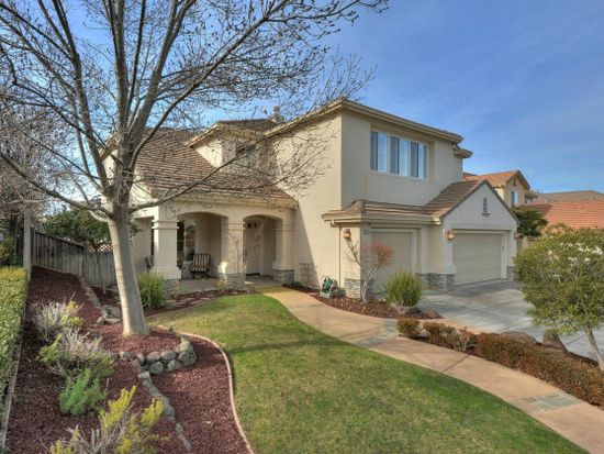 5918 Exeter Ct, San Jose, CA 95138