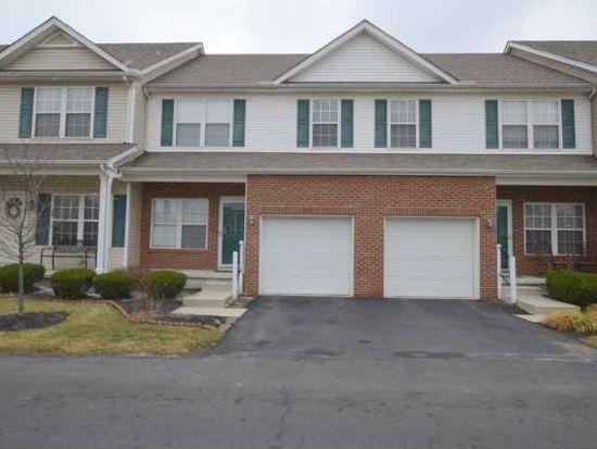 1185 Grove Dr, Gahanna, OH 43230