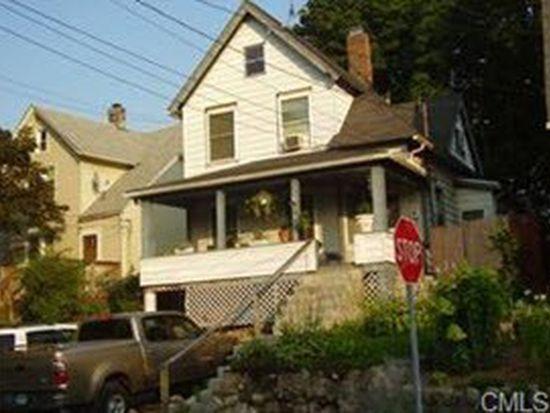 4 Osborne Ave, Norwalk, CT 06855