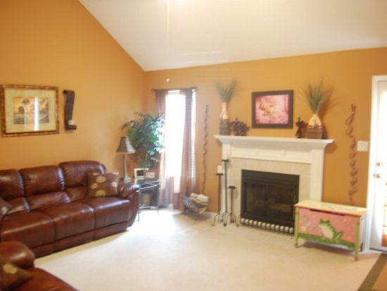 4649 Clifden Ave, Grovetown, GA 30813