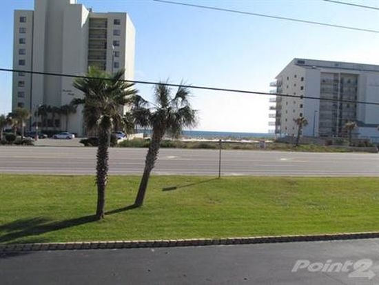28835 Perdido Beach Blvd APT 117, Orange Beach, AL 36561