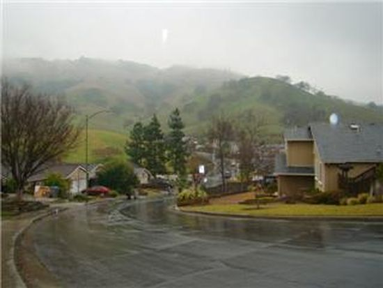 6217 Valroy Dr, San Jose, CA 95123