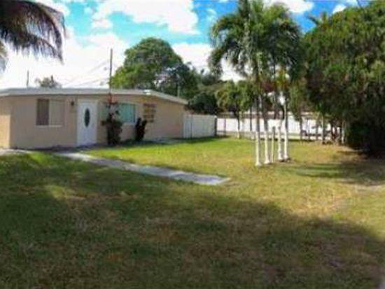 6490 SW 29th St, Miami, FL 33155