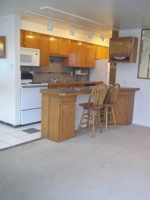 680 S Lashley Ln APT 303, Boulder, CO 80305