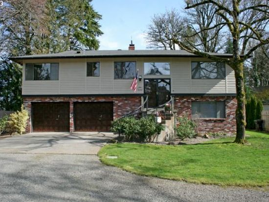 4546 Kenthorpe Way, West Linn, OR 97068