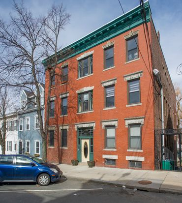 366-368 Sumner St, Boston, MA 02128