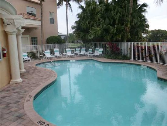 503 Resort Ln, Palm Beach Gardens, FL 33418