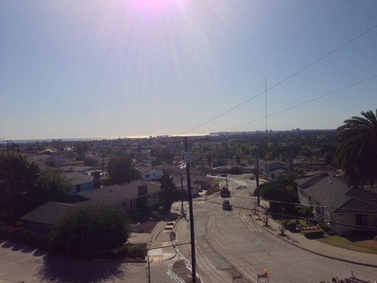 5545 Laurel St, San Diego, CA 92105