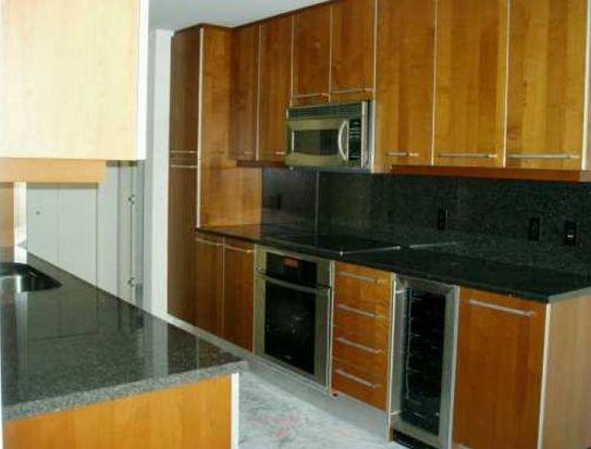 901 Brickell Key Blvd APT 1605, Miami, FL 33131