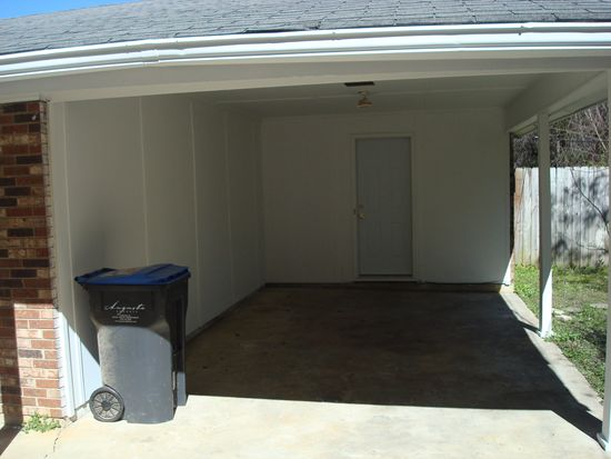 3113 Parrish Rd, Augusta, GA 30907