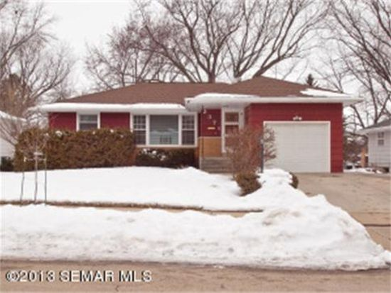 2371 11th Ave NW, Rochester, MN 55901