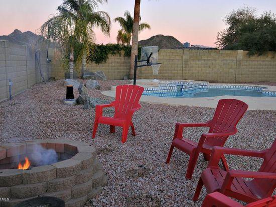 13613 N 18th Pl, Phoenix, AZ 85022