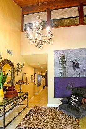 16301 Avila Blvd, Tampa, FL 33613
