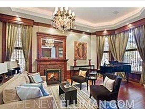 430 W 147th St, New York, NY 10031