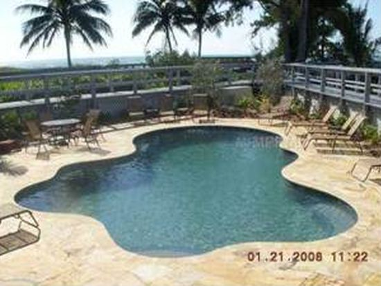 5621 Gulf Of Mexico Dr APT 103, Longboat Key, FL 34228