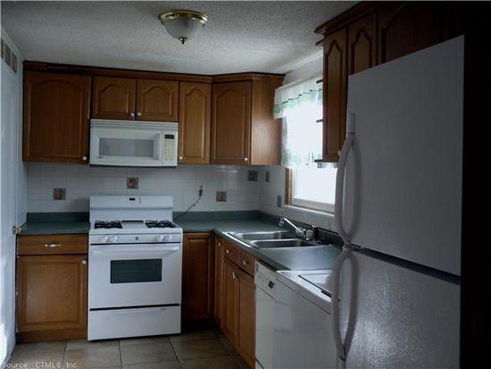 43 Glenwood Ave, Bloomfield, CT 06002