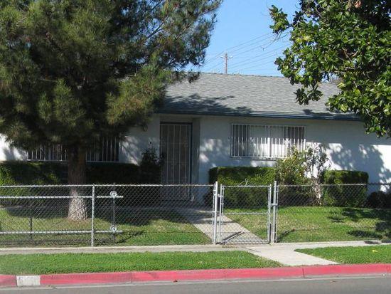 528 W Saginaw Way, Fresno, CA 93705
