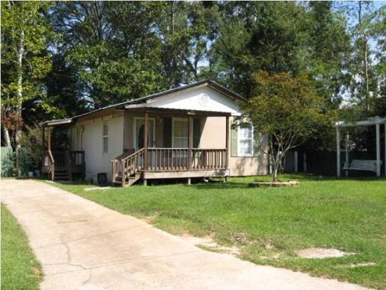 306 9th Ave, Chickasaw, AL 36611