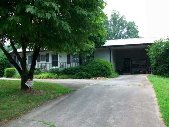 2404 Candler Rd, Gainesville, GA 30507