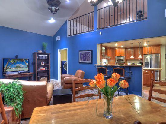 2367 Vista Rd, La Habra Heights, CA 90631