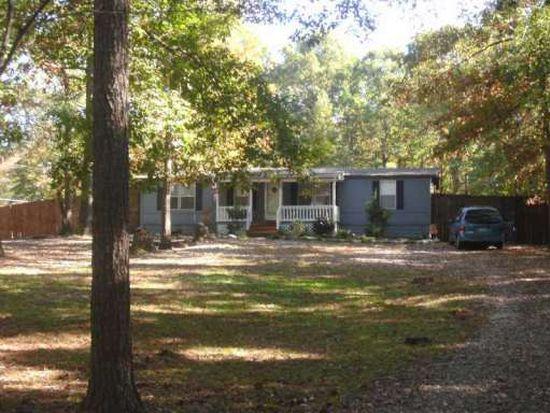 890 Whispering Pine Rd, Winder, GA 30680