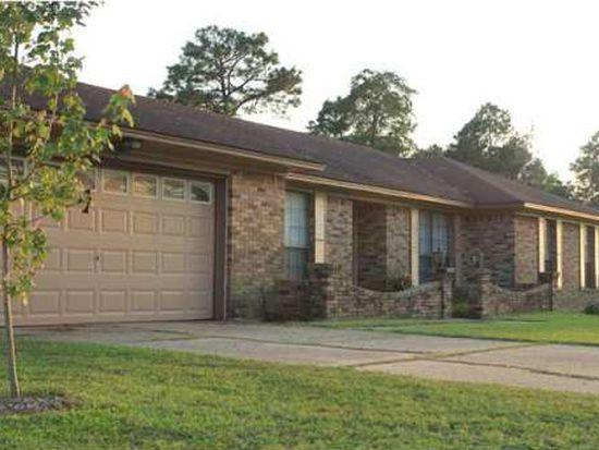 7201 Willowside Cir, Pensacola, FL 32506