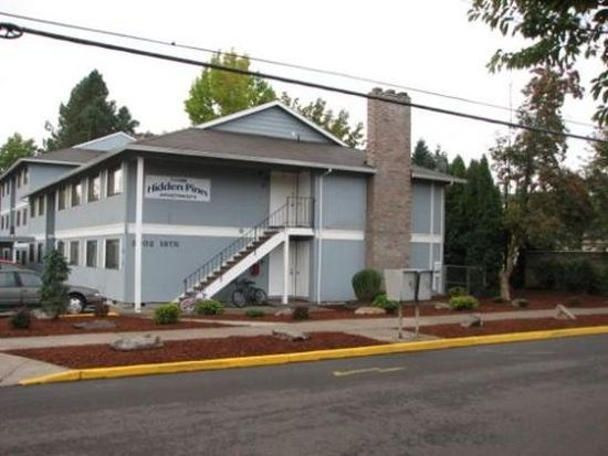3002 19th Ave APT 9, Forest Grove, OR 97116