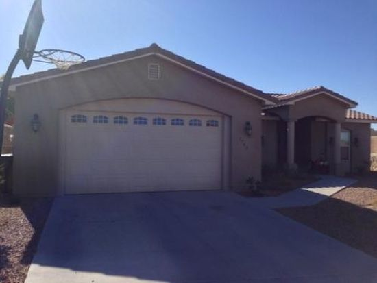 2788 Coventry Rd, Las Cruces, NM 88011