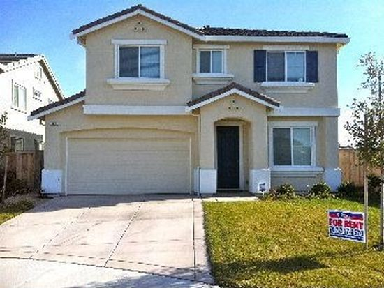 330 Parkview Ct, Vacaville, CA 95688