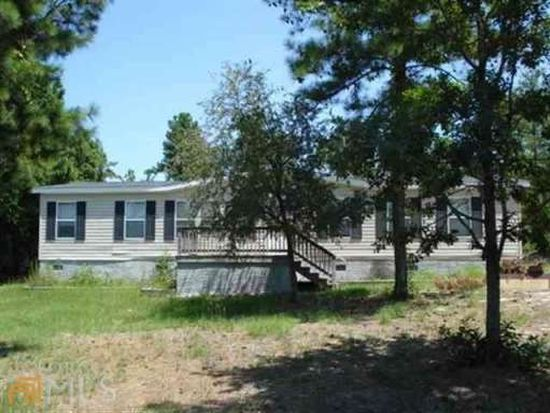 420 Sarah Hill Cir, Lizella, GA 31052