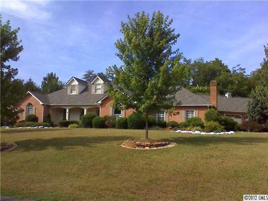 220 Carver Ln, Alexander Mills, NC 28043