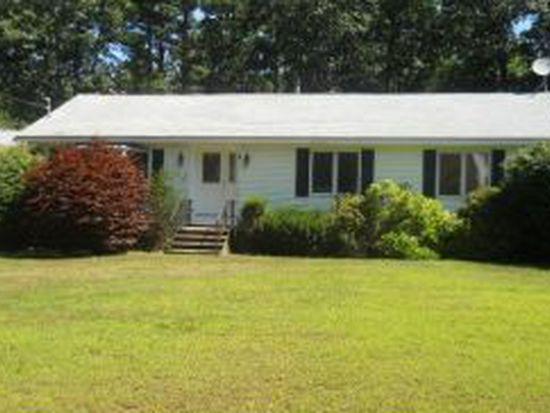 28 Pollard Rd, Plaistow, NH 03865