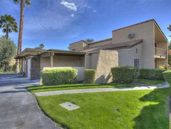 1723 E Ramon Rd # 37, Palm Springs, CA 92264