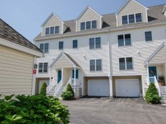 511 Ocean Blvd UNIT 17, Hampton, NH 03842