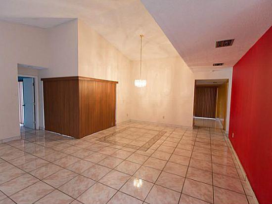 5124 SW 149th Pl, Miami, FL 33185