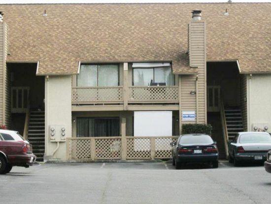 12434 Ambaum Blvd SW APT 201, Seattle, WA 98146