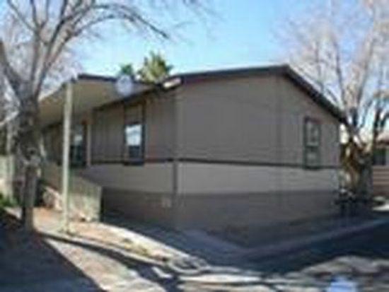 3751 S Nellis Blvd SPC 29, Las Vegas, NV 89121