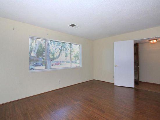 1130 L St, Davis, CA 95616