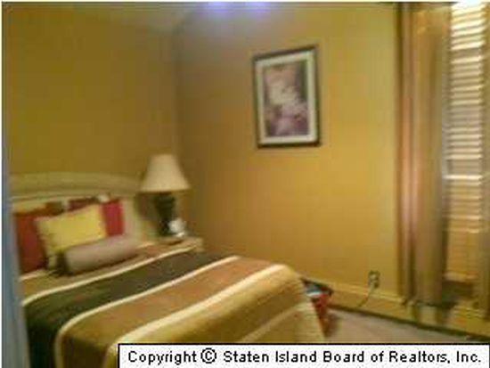 306 Alter Ave, Staten Island, NY 10305