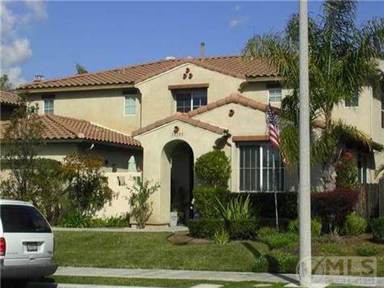 16155 Cayenne Creek Rd, San Diego, CA 92127