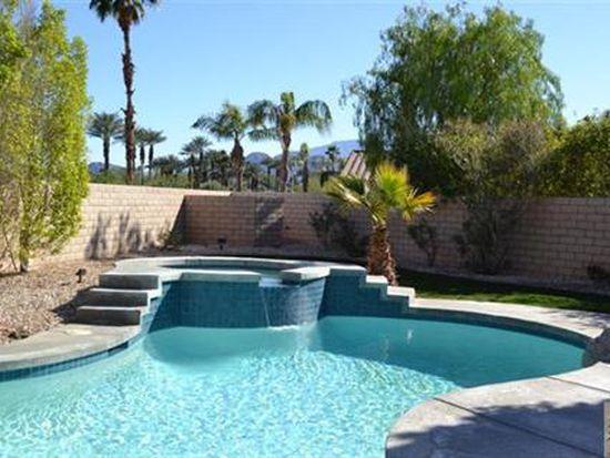 38640 Desert Mirage Dr, Palm Desert, CA 92260