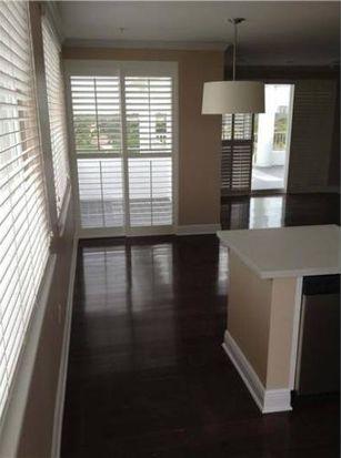 2550 SW 27th Ave PH 2, Miami, FL 33133