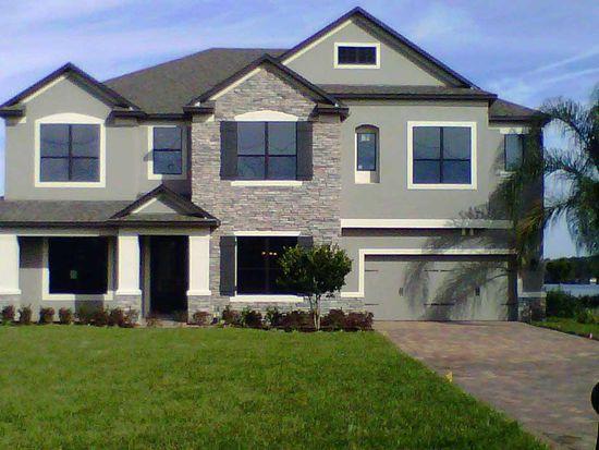 3519 Oriskany Dr, Orlando, FL 32820